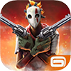 Dead Rivals Player Icon